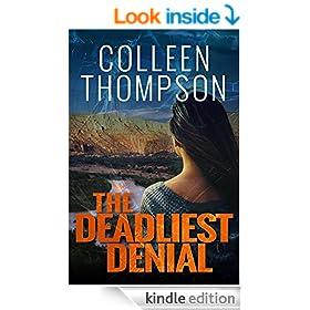 The Deadliest Denial