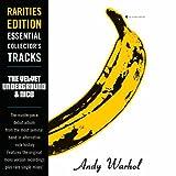 Velvet Underground & Nico [Rarities Edition] Velvet Underground