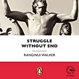 img - for Struggle without End book / textbook / text book