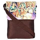 Sling Bags By Art Horizons AHSB01