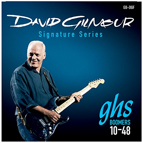 ghs-gb-dgf-boomers-david-gilmour-electric-guitar-string-set-10-48