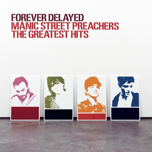 forever-delayed-clean