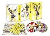 キルミーベイベー Blu-ray BOX