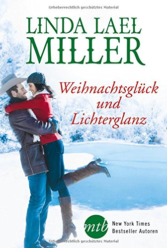 weihnachtsgluck-und-lichterglanz-zeit-der-wunder-in-mustang-creek-ein-marshal-zum-verlieben