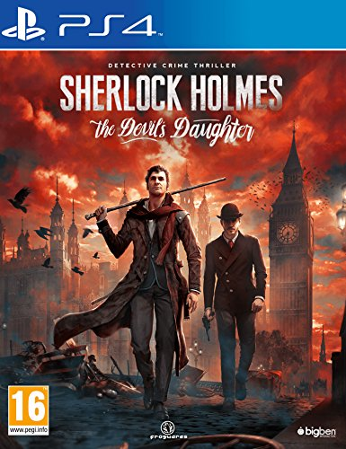 pqube-limited-sherlock-holmes-the-devils-daughter-ps4
