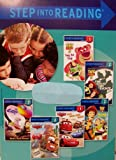 img - for Step Into Reading Disney Pixar Up, Cars & Toy Story Collection (Toy Story 2 Friends Forever / Toy Story 3 Toy to Toy & The Great Toy Escape / Disney Pixar Cars Old, New, Red, Blue & Driving Buddies / Up, Bird's Best Friend, Step 1-2) book / textbook / text book