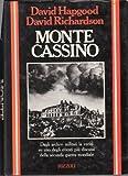Montecassino (8817333778) by David Hapgood