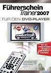 F�hrerschein-Trainer 2007 (DVD)