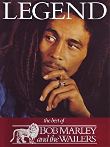 Legend - The Best of Bob Marley and the Wailers [DVD] [2003] [Region 1] [NTSC]