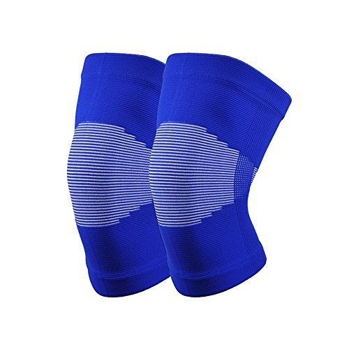lokep-warm-sporting-kniebandage-kompression-sleeve-knieschoner-knie-protector-outdoor-protective-gea
