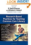 Research-Based Practices for Teaching...