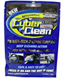 Cyber Clean Automotive Packet