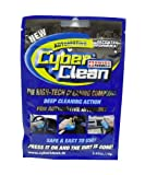 Cyber Clean Automotive 80g Foil Zip Bag High Tech Cleaner