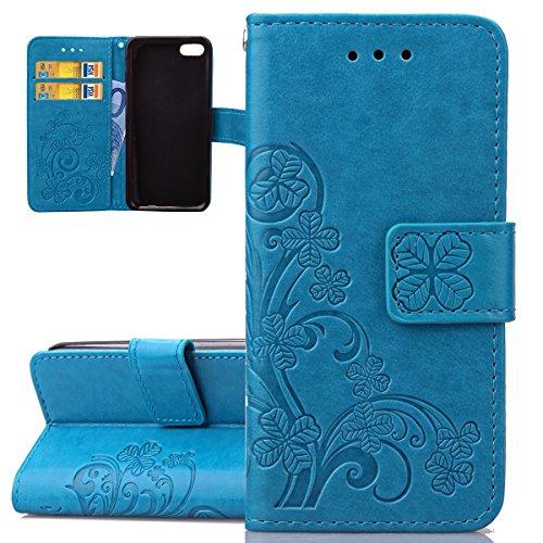 custodia-iphone-5c-isaken-iphone-5c-cover-iphone-5c-flip-case-elegante-borsa-fiori-design-custodia-i
