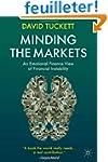 Minding the Markets: An Emotional Fin...