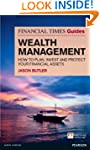 FT Guide to Wealth Management: How to...