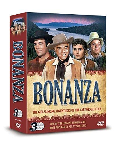 bonanza-edizione-regno-unito