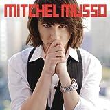 echange, troc Mitchel Musso - Mitchel Musso