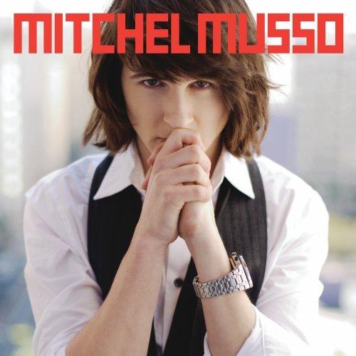 - Mitchel Musso - Zortam Music