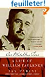 One Matchless Time: A Life of William...