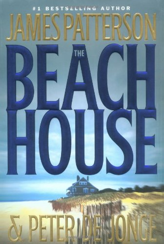 The Beach House Picture