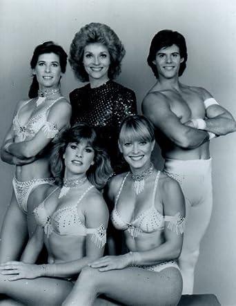 WET Magazine of Gourmet Bathing Nov/Dec 1978