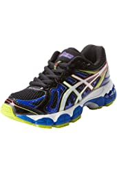 ASICS Gel Nimbus 15 GS Running Shoe