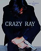CRAZY RAY