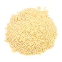 Hoosier Hill Farm Mustard Powder, 1 lb.
