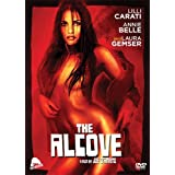 The Alcove [Import]by Lilli Carati