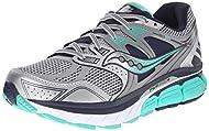 Amazon.com Overpronation Running Shoes For Women ...