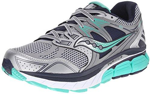 Saucony Women's Redeemer ISO Running Shoe
