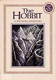 The Hobbit - A Software Adventure
