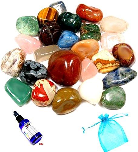 mixed-bag-tumblestones-100grms-with-organza-bag