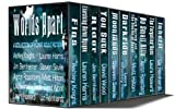 img - for Worlds Apart Box Set- A Collection of Young Adult Novels book / textbook / text book