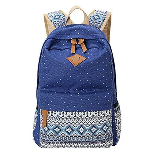 mingtai-backpack-mochilas-escolares-mujer-mochila-escolar-lona-grande-bolsa-estilo-etnico-vendimia-l