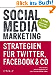 Social Media Marketing - Strategien f...