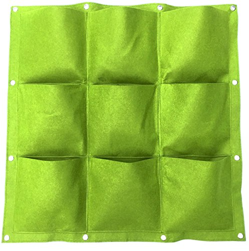 living-wall-vertical-planter-modular-multi-pocket-felt-pouch-container-gardening-eco-friendly-made-f