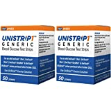 by UniStrip  (424)  Buy new:   $17.94  12 used & new from $16.84