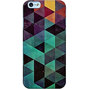 iphone 6 back case cover ,Dyyp Tyyl Designer iphone 6 hard back case cover. Slim light weight polycarbonate case with [ 3 Years WARRANTY ] Protects from scratch and Bumps & Drops.