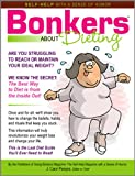 img - for Bonkers About Dieting (Special Issue) book / textbook / text book