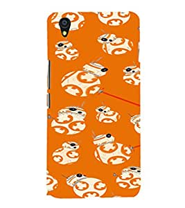 ifasho Designer Phone Back Case Cover OnePlus X :: One Plus X ( I Love You Red Art )