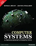 img - for Computer Systems: A Programmer's Perspective, 3 Edition book / textbook / text book