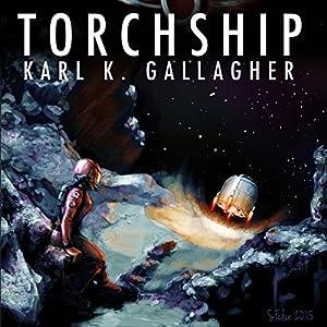 Torchship Audiobook