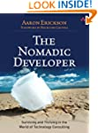 The Nomadic Developer: Surviving and...