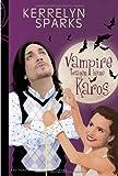 Vampire tragen keine Karos (3899416945) by Kerrelyn Sparks