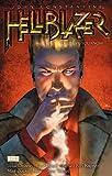 Jamie Delano Hellblazer TP Vol 02 The Devil You Know New Ed (Hellblazer (Graphic Novels))