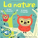 La naturepar Collectif