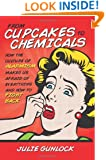 Cupcakes to Chemicals