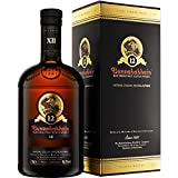 Bunnahabhain 12 Year Old Whisky 70 cl